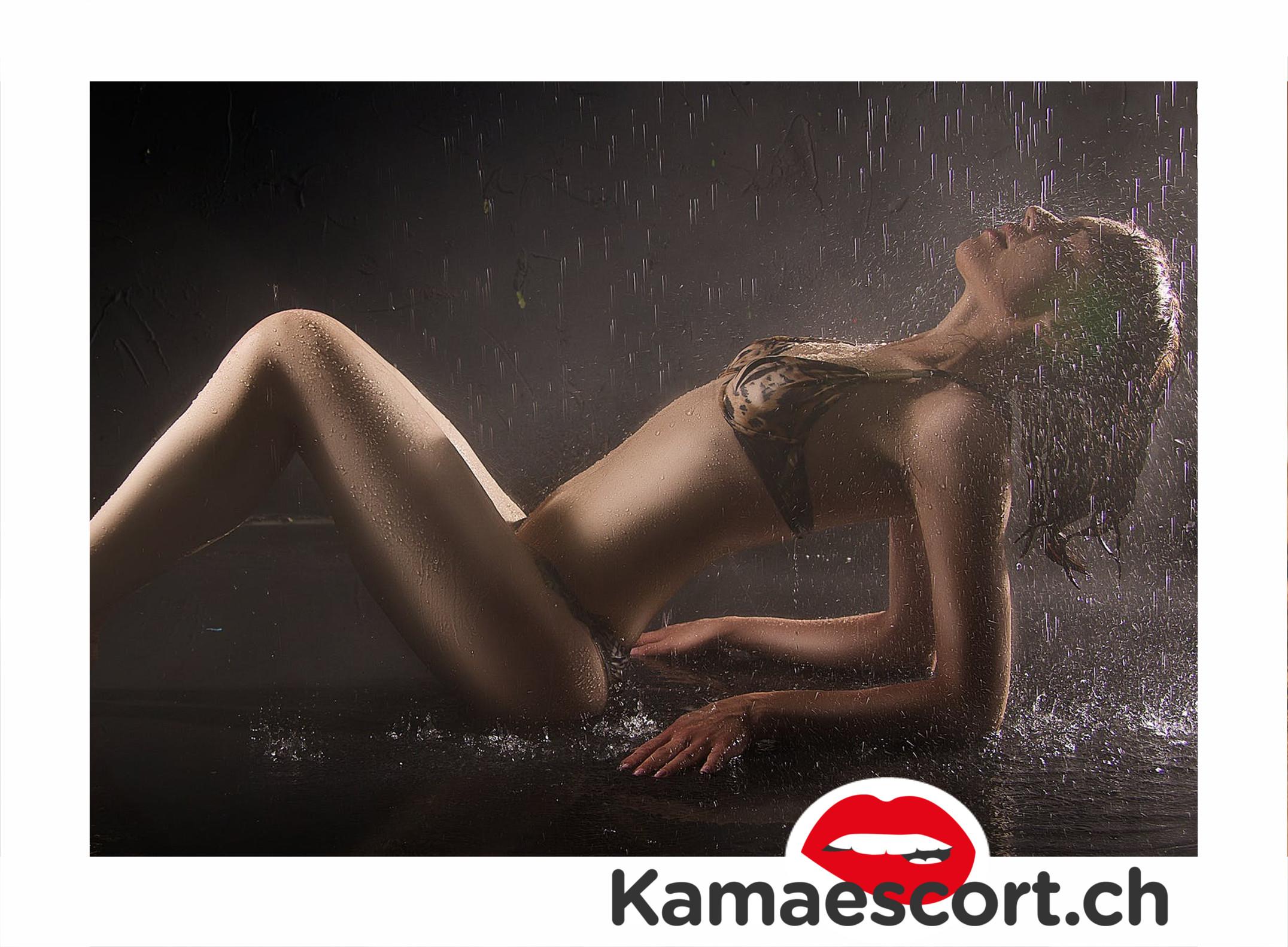 KAMAESCORT : Plateforme escort girl Genève - douceurs plaisirs intenses et complices